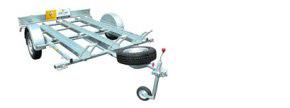 v2_5_pu-vozik-motorky.jpg